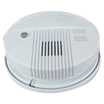 Smoke Alarm Ring Electric Ottawa