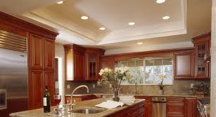 Ring electric benefits of recessed lighting pot lights ring whether aloadofball Image collections