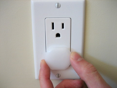 child proof electrical outlet ring electric ottawa electrical ottawa electrician