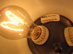 lightbulb sticker ring electric ottawa electrical ottawa electrician
