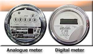 ottawa electrician ottawa electrical electrical meter ring electric