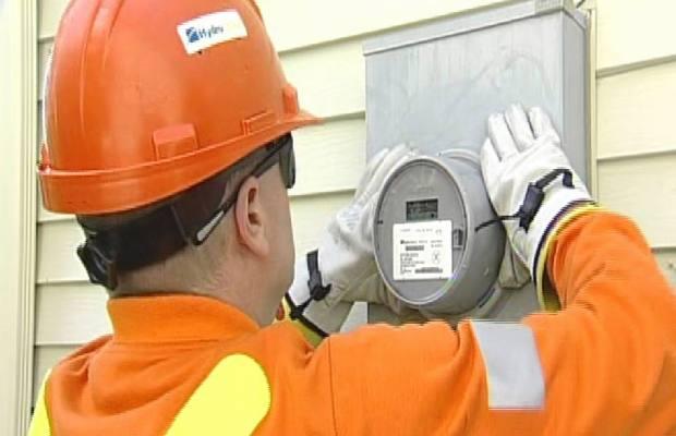 hydro ottawa ring electric ottawa electrical ottawa electrician