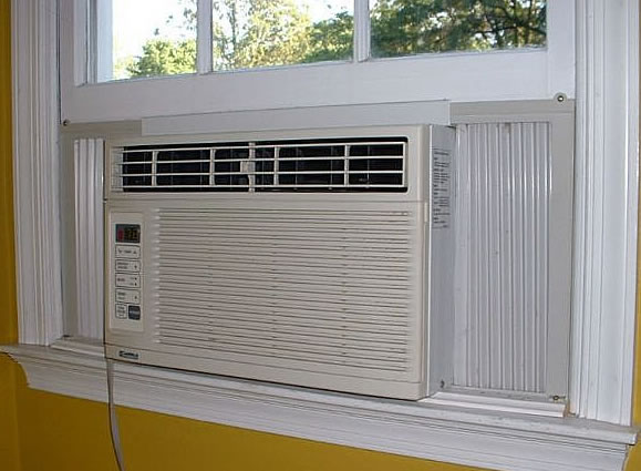 air conditioner ring electric ottawa electrician ottawa electrical