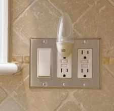 bathroom gfi ring electric ottawa electrical ottawa electrician