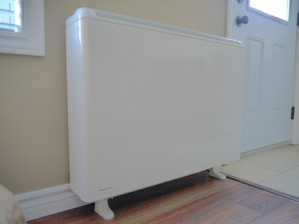 storage-heater1.jpg