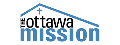 The Ottawa Mission