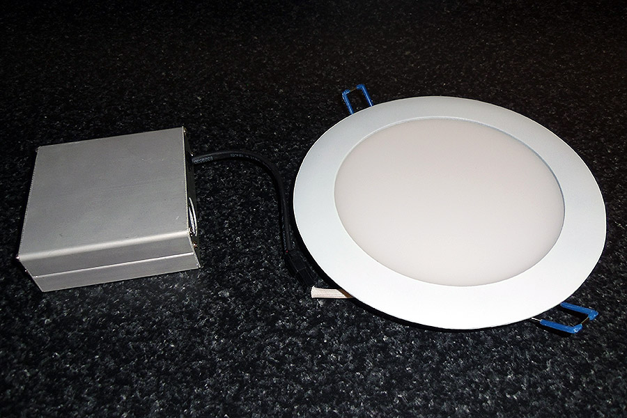 6-inch-led-light
