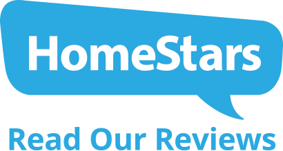 HomeStars – Read Our Reviews