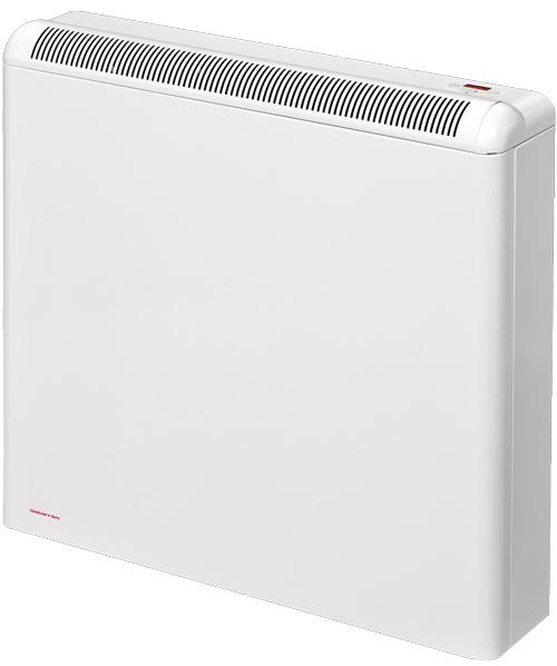 Ecombi Storage Heater