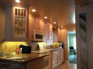 kitchen ottawa