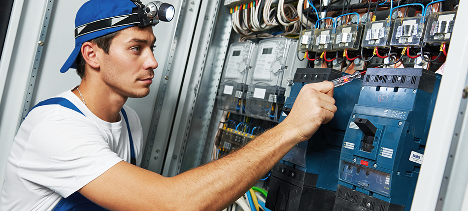 How to Choose the Right Ottawa Electrician