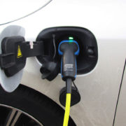 Car Charger Installations