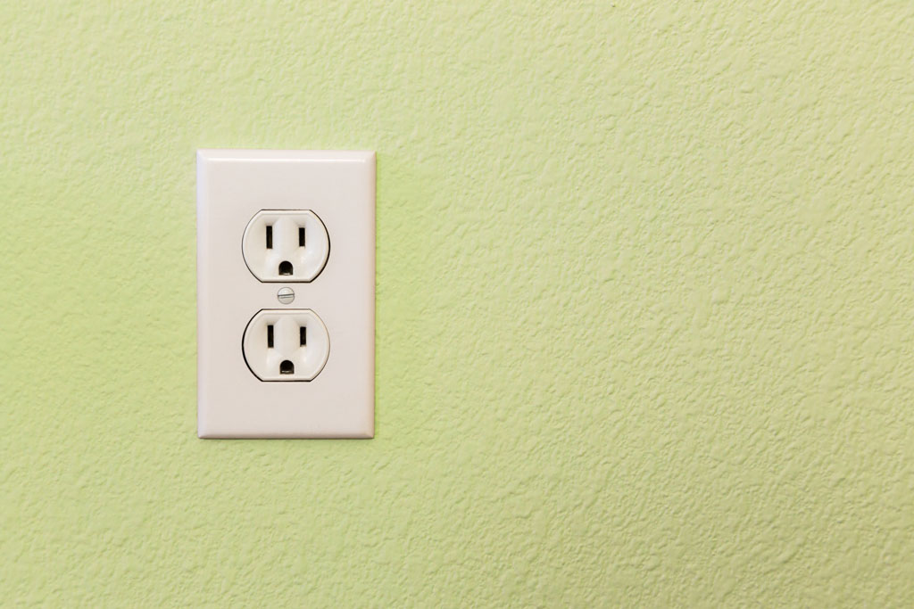 Ungrounded outlets – Are they really such a big deal?