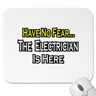 ring electric electrician jokes ring electric rh ringelectric ca electrical wiring equinox electrical wiring estimate